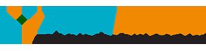 Firmajans Logo