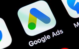 adwords reklam modelleri nelerdir