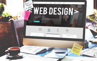 beylikdüzü web sitesi tasarımı