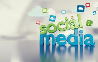 en çok kullanılan sosyal medya hesapları