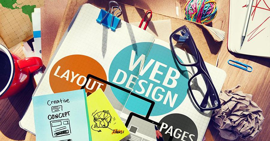 en popüler web site programları