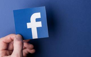 facebook reklam modelleri nelerdir