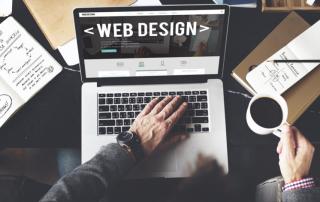 silivri web sitesi tasarımı