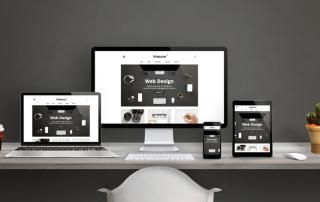 web tasarım avcılar sitesi tasarımı