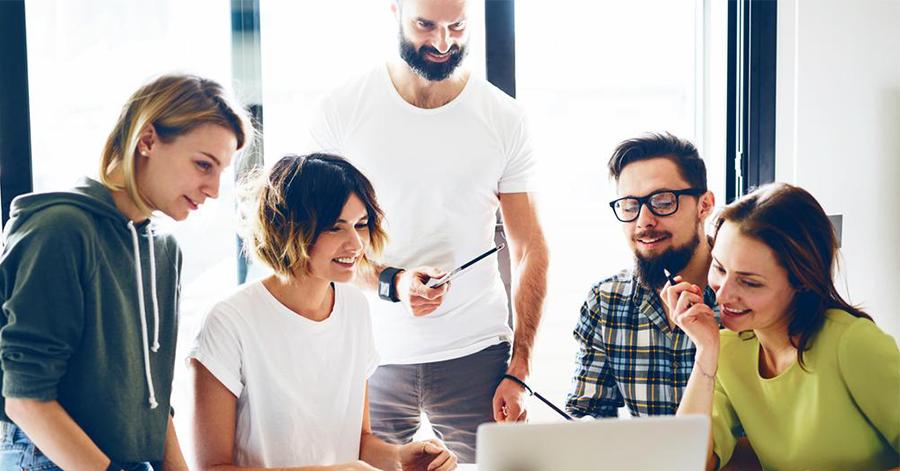 Dijital Pazarlama Uzmanı Nedir, Ne İş Yapar ve Ne Kadar Maaş Alır?