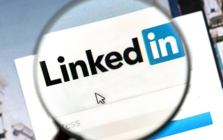 Linkedin Etkileşim Arttırma Tüyoları