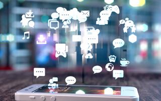 Sosyal Medya Uzmanı Nedir, Ne İş Yapar ve Ne Kadar Maaş Alır