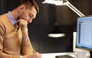 Web Tasarım Uzmanı Nedir, Ne İş Yapar ve Ne Kadar Maaş Alır?