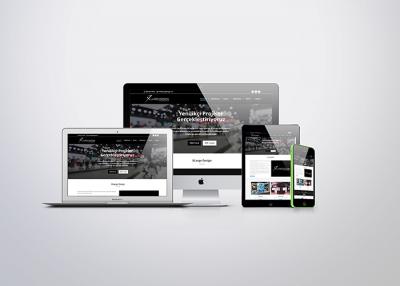 XLarge Design
