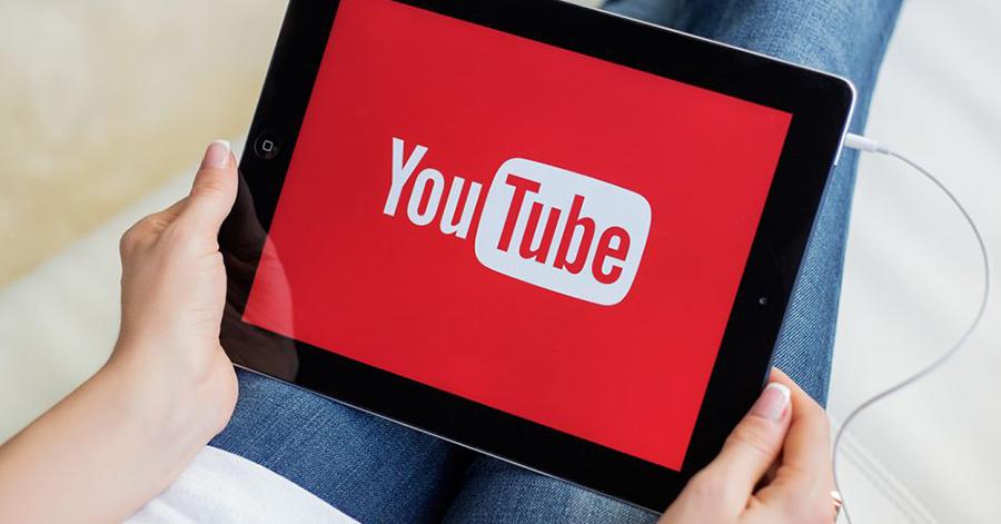 youtube için seo önerileri
