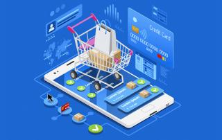 ücretsiz e-ticaret sistemleri