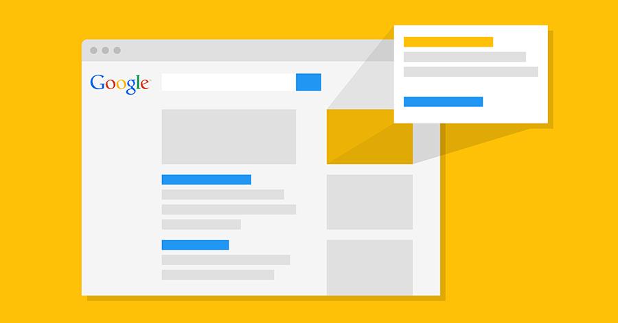 Google Adwords Ortalama Konum Nedir?