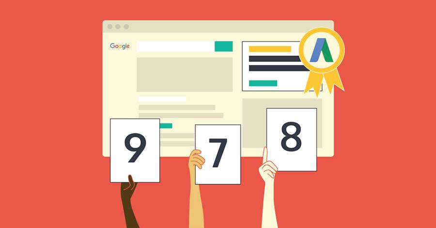 Google Adwords TBM Açık Arttırma Nasıl Çalışır?