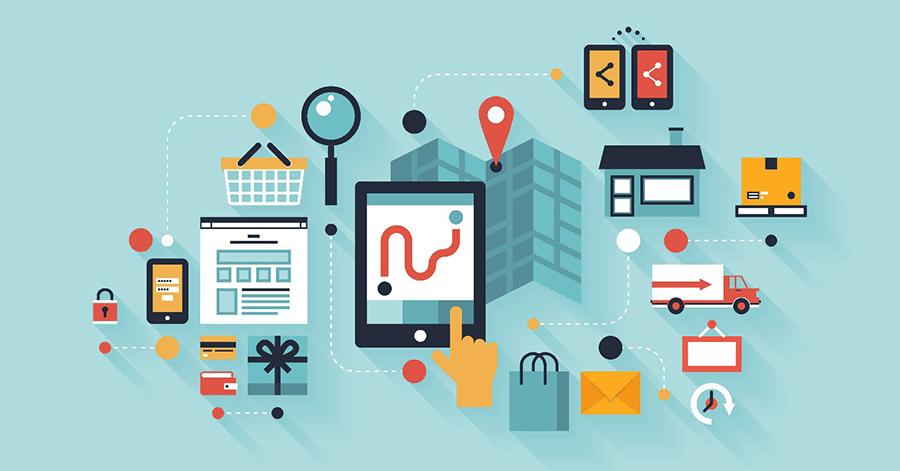 E-Ticaret Siteleri İçin Sosyal Medyanın Önemi