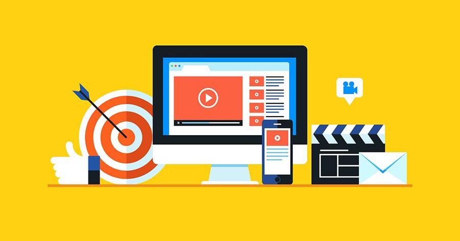En Etkili Video Pazarlama Yöntemleri